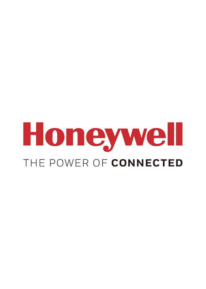 Honeywell Japan Inc.